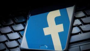FB Can Be A Threat to Democracy, Says Ex GCHQ Boss