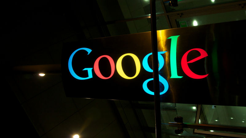 Google To Conduct A Mystifying Gaming Event At GDC