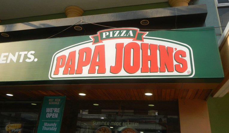 Papa John's Plans To Come Up With A New Serving For Its Employees