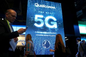 Qualcomm Already With Its Second-Generation Of 5G Modem