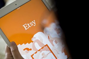 Etsy Will Equalize Carbon Emissions From Its Sellers Free Of Charge