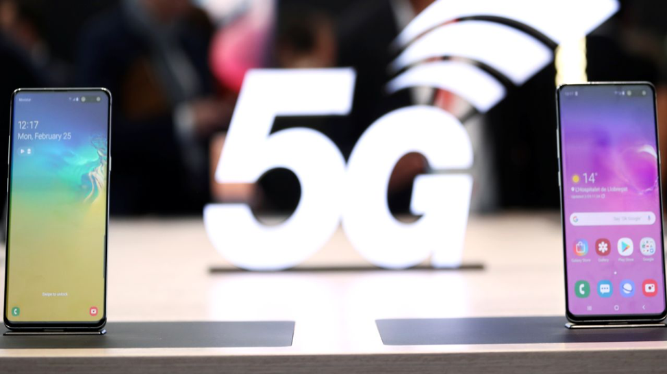 T-Mobile Pledges 5G Will Not Cost More Than Present Data Plans